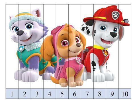 puzzle-de-numeros-patrulla-canina-con-superimagenes5