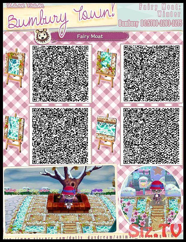 Water Designs In 2020 Animal Crossing Qr Animal Crossing Wild