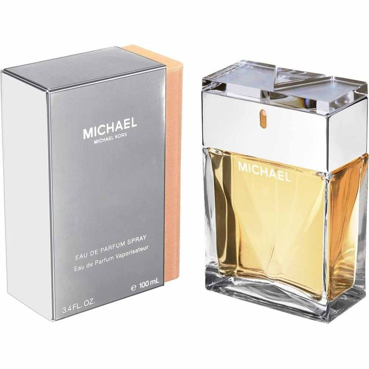 1000+ ideas about Michael Kors Perfume on Pinterest | Perfume, Fragrances and Marc jacobs perfume