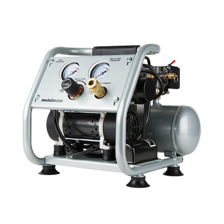 Drywall sander lhse 225 eq in 2020 quiet air compressor