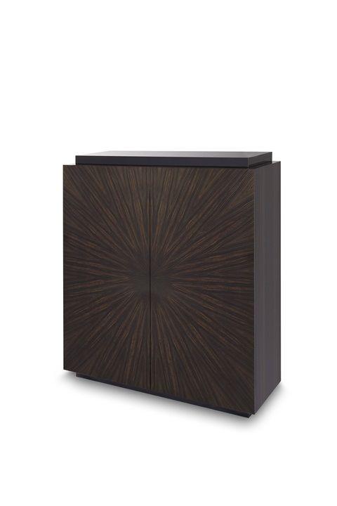Ashby - Living Storage - The Sofa & Chair Company