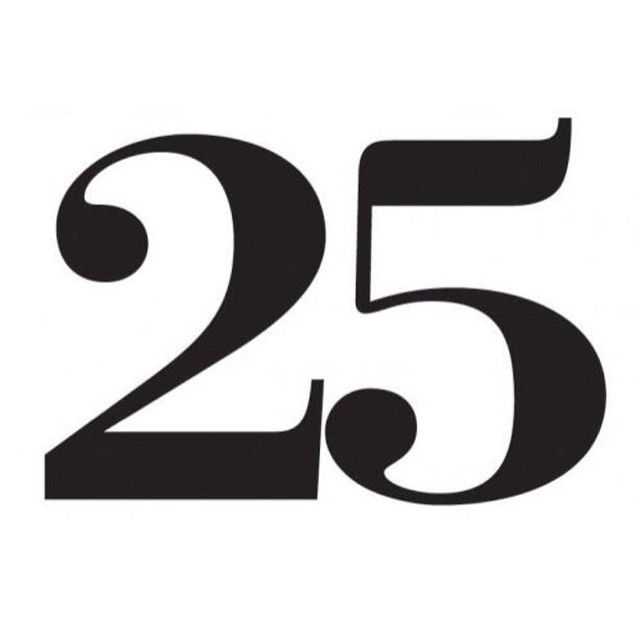We've just got word that our little CENTUM office is 25th in volume out of 217 offices Canada wide!! We owe it all to you Brandon! Thank you for believing in how brokers really are your best mortgage solution! We'll always look out for your best interest! Can we be Top 10 one day? #thankyou #grateful #mortgages #bdnmb