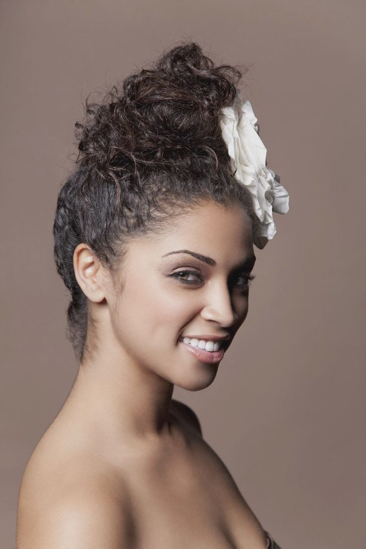 Formal Black Hairstyles 69 Images In Collection Page 1