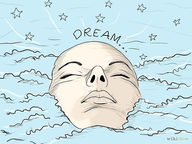 Cómo interpretar los sueños