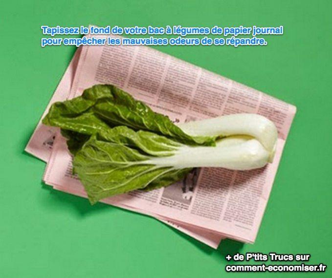 Plutôt que de déprimer en découvrant dans votre journal que les nouvelles ne sont pas bonnes, souriez car votre quotidien, votre cher petit canard, contient 25 bonnes astuces pour économiser.  Découvrez l'astuce ici : http://www.comment-economiser.fr/utilisations-surprenantes-papier-journal.html?utm_content=bufferd9e80&utm_medium=social&utm_source=pinterest.com&utm_campaign=buffer