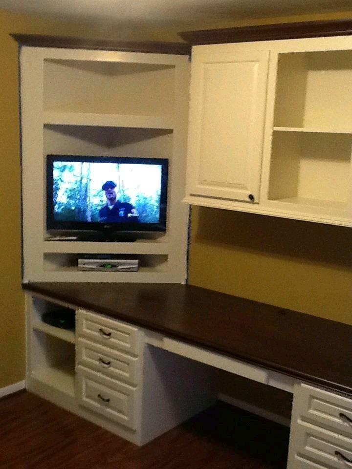46 best corner shelf images on pinterest corner shelf. Black Bedroom Furniture Sets. Home Design Ideas