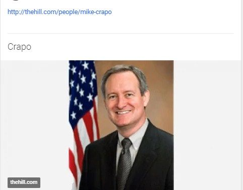 http://thehill.com/people/mike-crapo