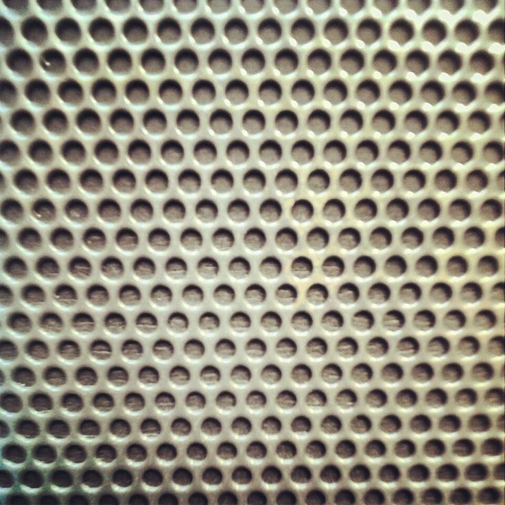 Holes | instArt - Unusual Instagram pictures