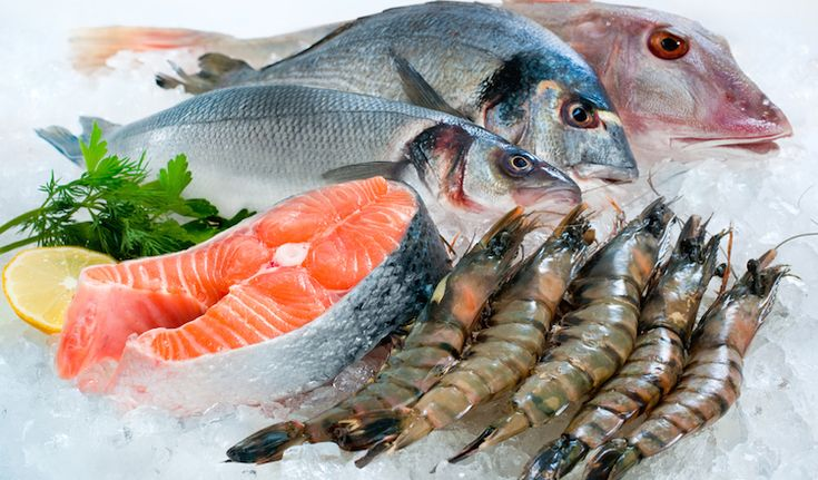 Seafood Galore – Don't Get Ripped Off Buying Seafood, Savvy Tips