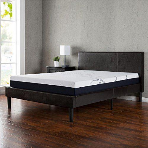 28 mejores imágenes de Full Beds en Pinterest | Camas matrimoniales ...