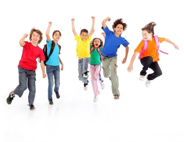 """Het project """"Power to the Kids"""" van www.HeelBreed.nl is door naar de volgende ronde in de strijd om de ASN Bank Wereldprijs 2013. Help de kinderen in Nederland en stem vanaf 4 sep. via: http://voordewereldvanmorgen.nl/Kom_in_actie/ASN_Bank_Wereldprijs/Projecten/Power_to_the_Kids_"""