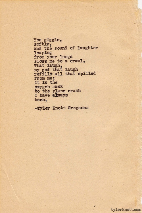 17 best images about other people 39 s love on pinterest pablo neruda john green and poem