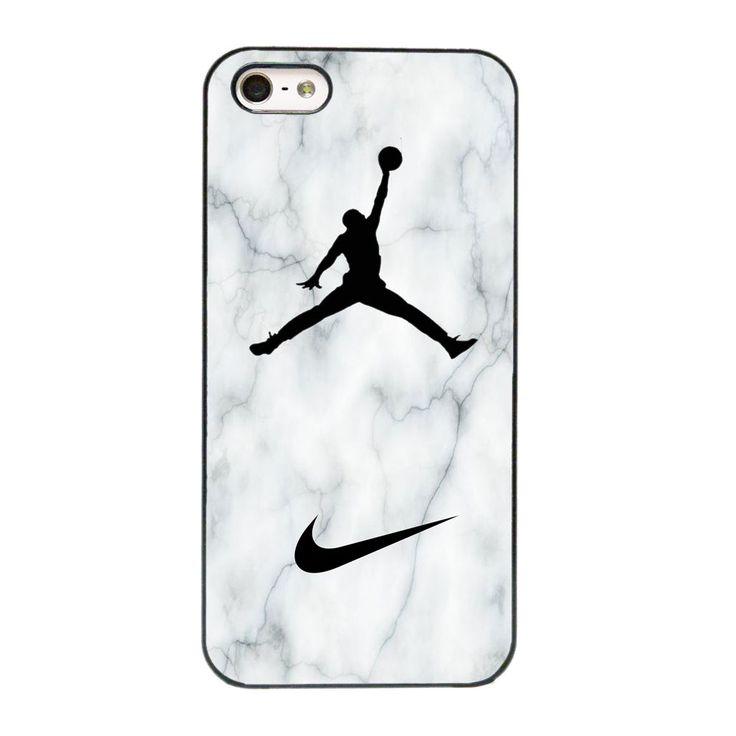 #iPhone Case#iphone Case Cover#iPhone 5#iphone 6#iphone 7#Kate Spade#Fashion#Bag#New York#Design#Best#Art#Coach#Nike#Just Do It#Logo#Case Cover#Hard cover#Hard Case#For iPhone#Kate Spade#Pink#Design#Art#Best#Nike#Jordan#White Marble#