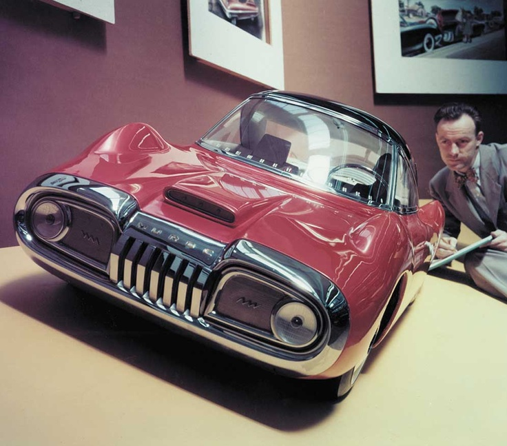 Cash For Clunkers Ca >> 19 best images about Time Capsule 1950's on Pinterest | Chevy, Firebird and Dream cars