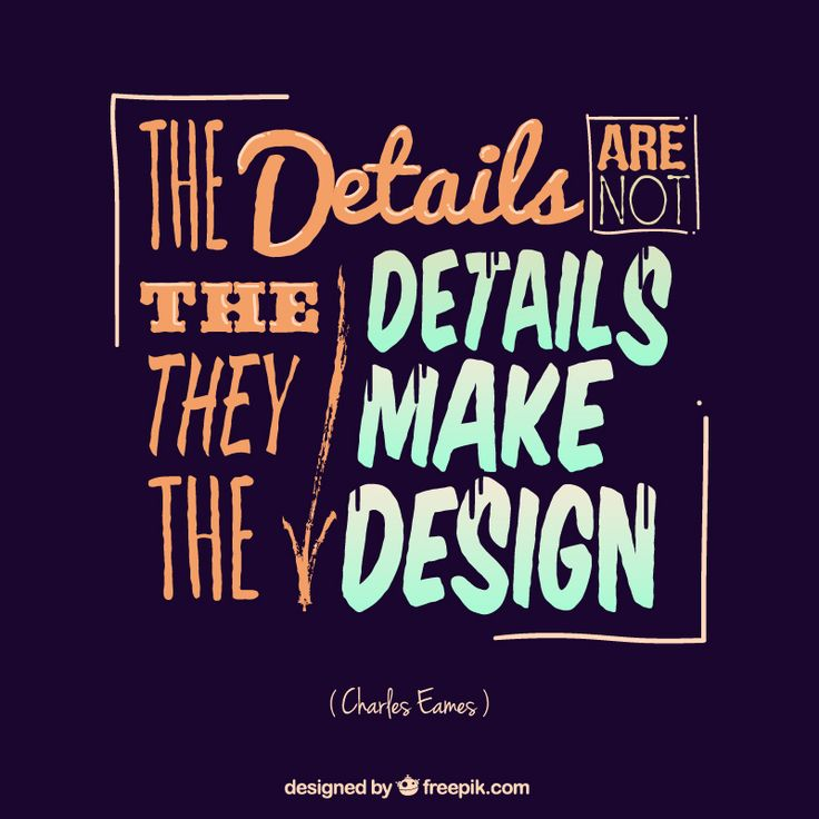 Best Fav Quotes Images On   Type Design Typographic