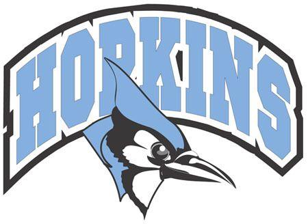 john hopkins lacrosse