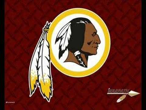 Every Redskins fan should know the fight song, after every score and win or just to show your allegiance and annoy a Giant,Eagle or Cowboy fan sing the fight song loud and with passion. HAIL TO THE REDSKINS