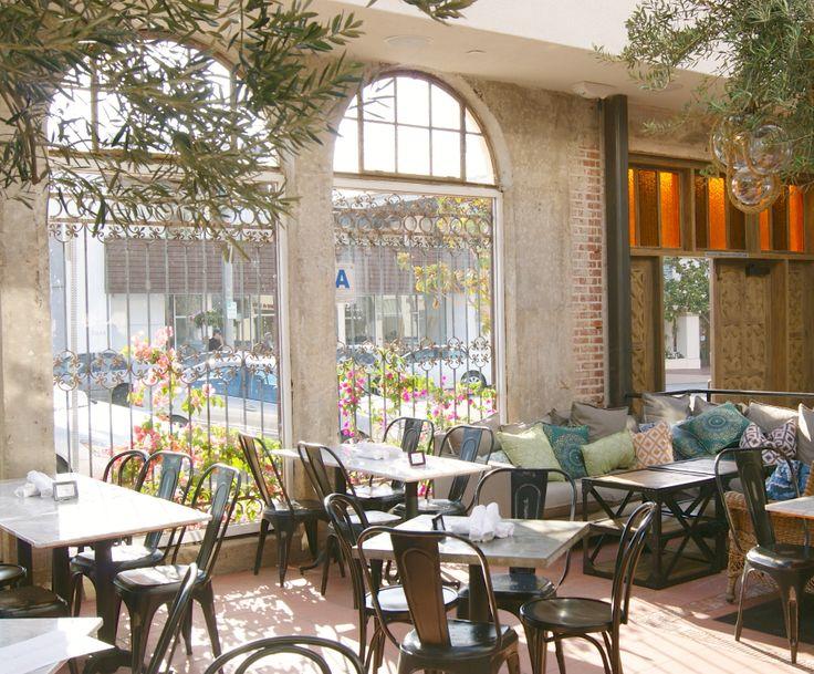 Herringbone restaurant la jolla ca california for Fish restaurant la jolla