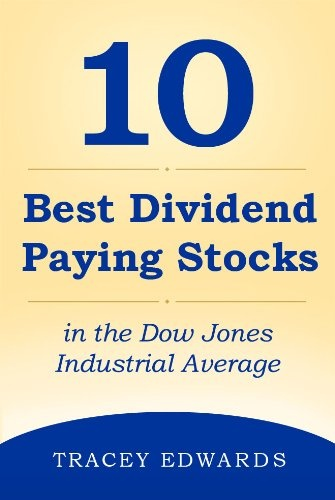 This Guide is for BEGINNERS. Those who want to get started investing in dividend stocks and want to know the basics to begin. If you are already a seasoned investor, then it's probably not for you.-- Want to receive checks from your investments every month or quarter (depending on how often the company pays out) rather than wait around for the stock price to increase? Then investing f...