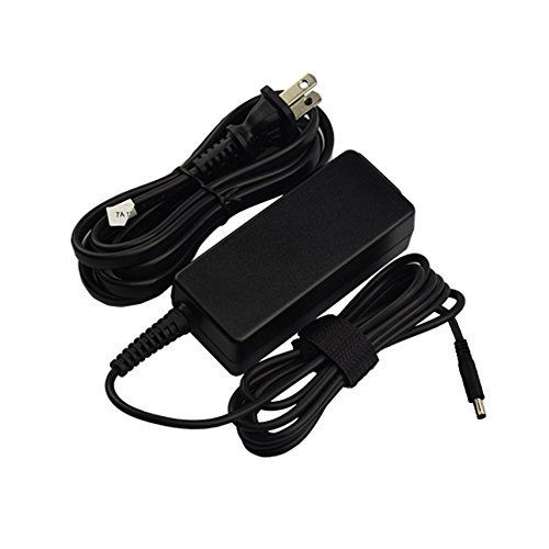 65W Charger for Dell Inspiron 15 5559 i5559 Laptop #Charger #Dell #Inspiron #Laptop