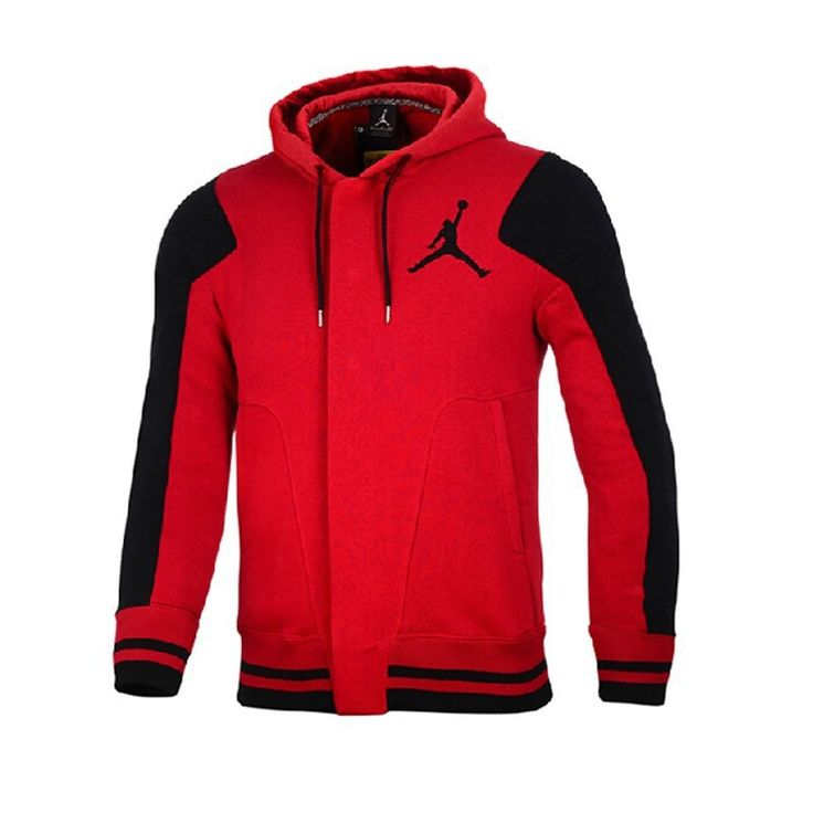 100% Original New 2015 Nike men's jacket 637316 494 695 019 Hoodie sportswear free shipping-in America Football Jackets from Sports & Entertainment on Aliexpress.com | Alibaba Group
