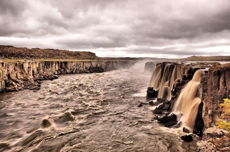 Photograph Icelandia by Dean Blazic on 500px