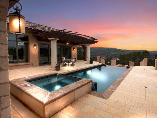 65 Best Images About Our Pools On Pinterest Fire Pits Ux Ui Designer And Raised Planter Beds