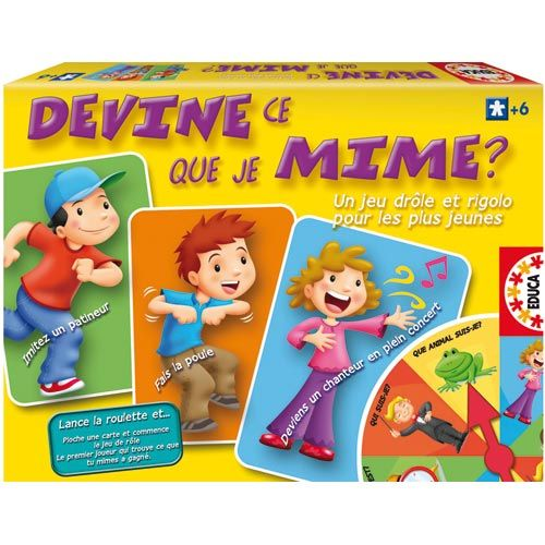 18 best JEU DE MIME images on Pinterest   Speech language therapy, French resources and Writing