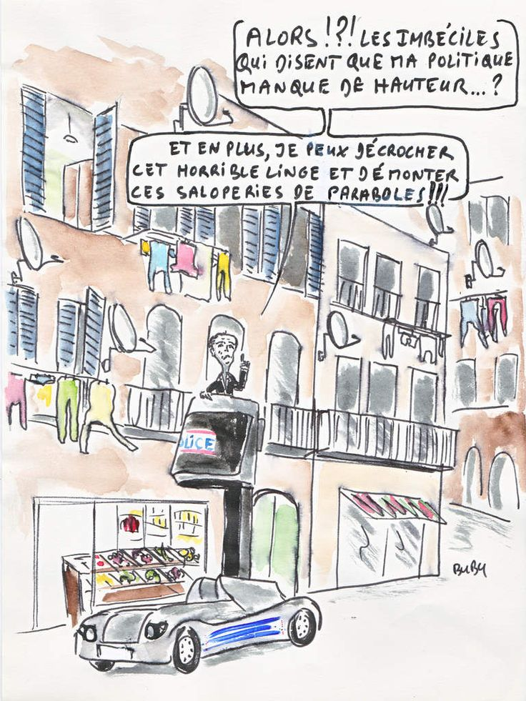 Béziers : La police municipale de Robert Ménard teste un nouvel engin futuriste