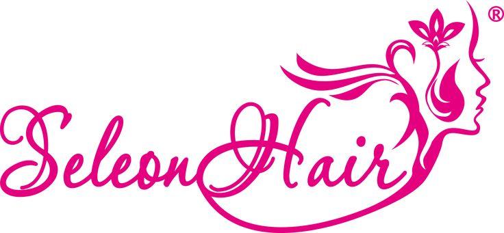 Seleonhair Official Human Hair Website Wig Hairstyles