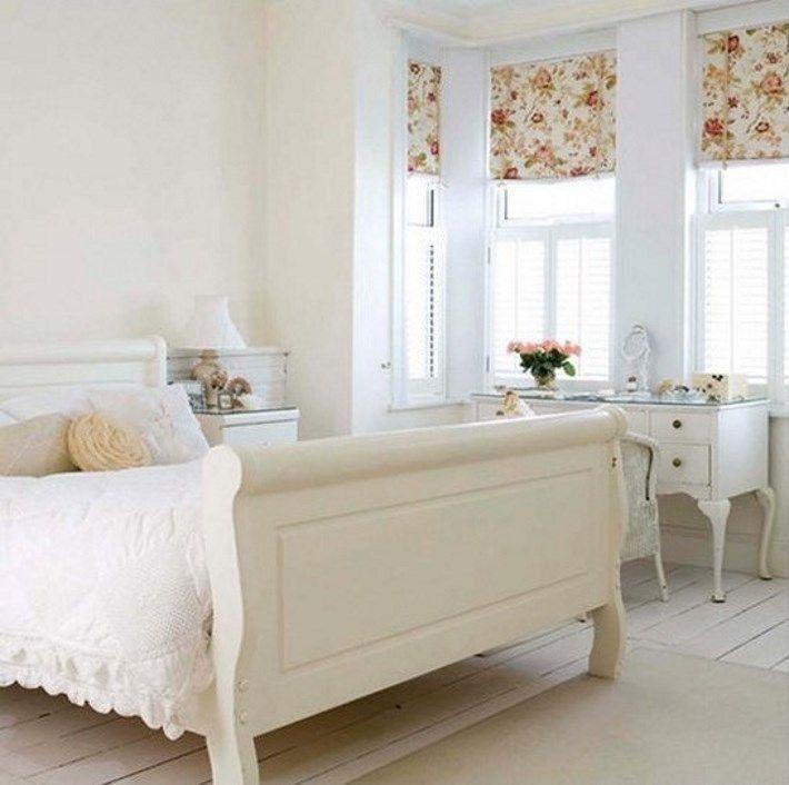 French Bedroom Decor 54 best feminine bedroom decor ideas images on pinterest