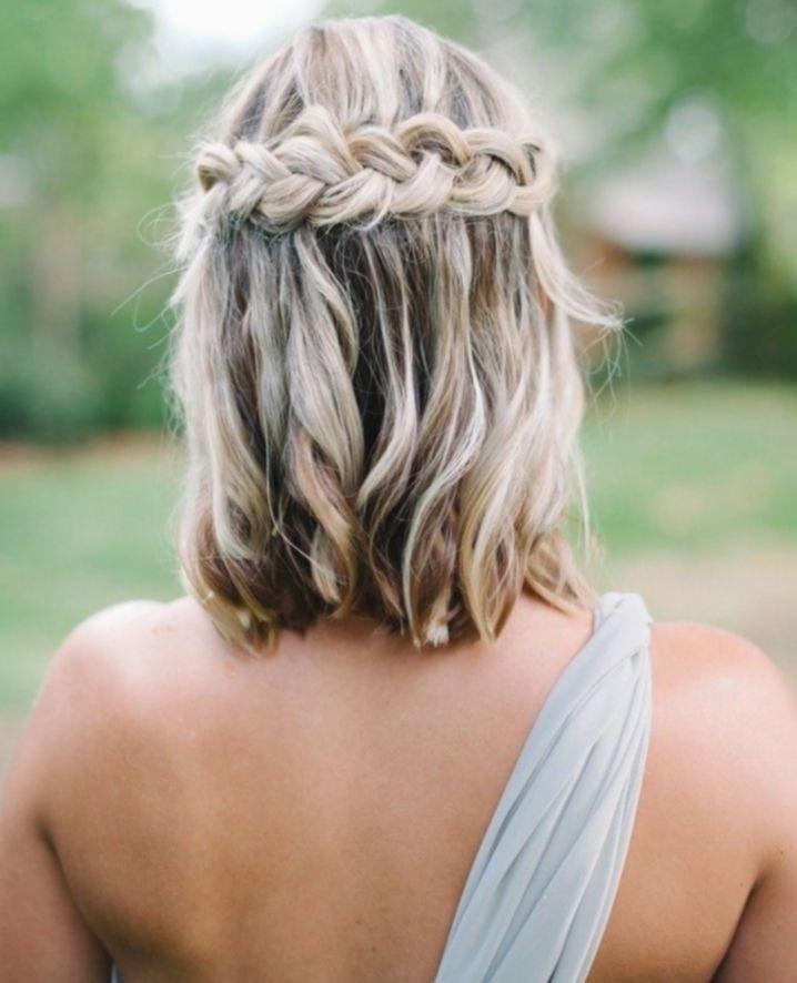 Frisuren Jugendweihe Halboffen Haarfrisuren Flechtfrisur Duttfrisur Duttfrisur Flecht Hochsteckfrisuren Mittellang Frisur Hochzeit Frisur Hochgesteckt