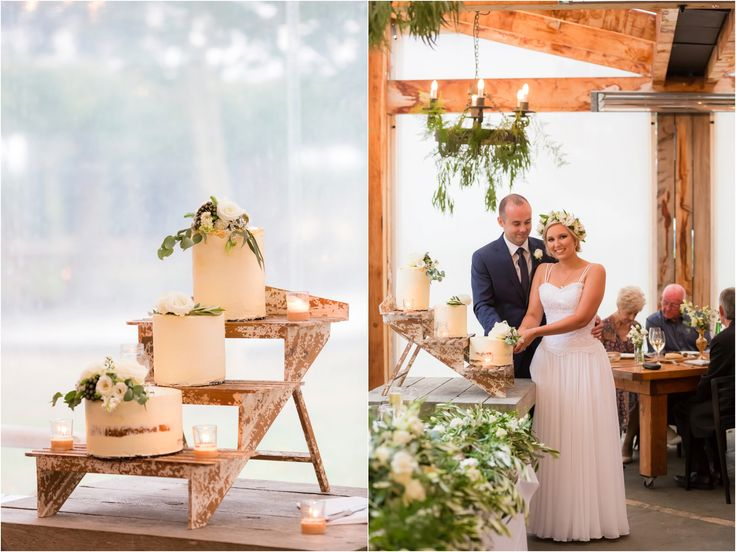 Wedding-at-Te-Awa-Winery-Linda-Baylis-Photography_0054