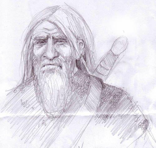 Kallor