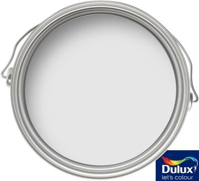 25 Best Ideas About Dulux White Mist On Pinterest Weatherboard Exterior House Paint Colours