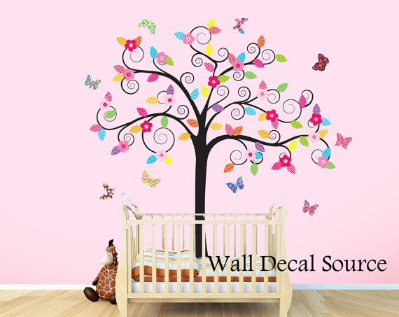 Best Paredes Deco Images On Pinterest Hang Pictures Home - Vinyl wall decals butterflies