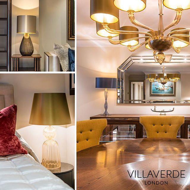Beautiful Cabinet Light Consultants Pictures - Joshkrajcik.us ...