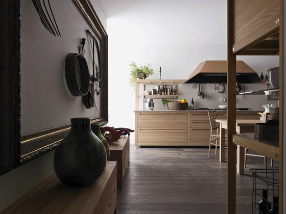 47 best valcucine images on pinterest, Kuchen