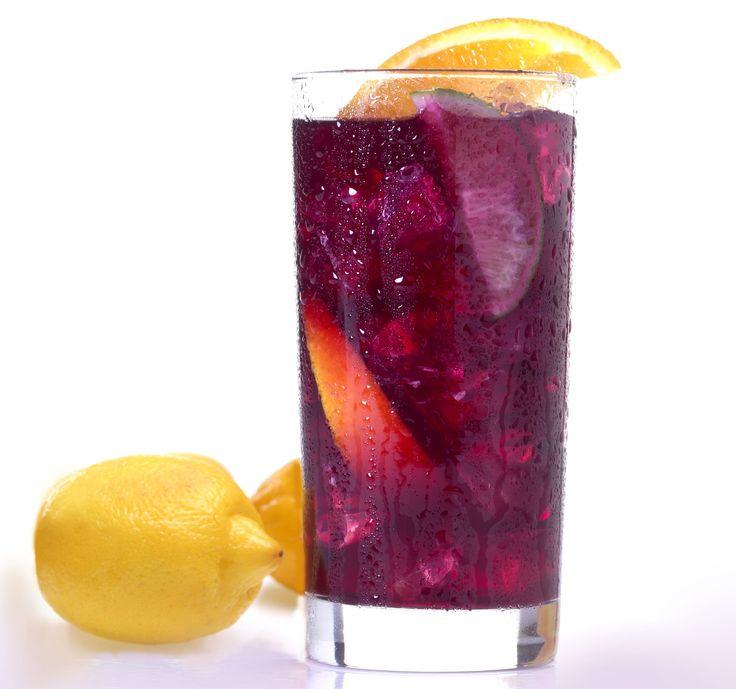 Diéta: 5 perc alatt elkészíted, 5 napig iszod, és 5 kilót fogysz tőle. Érdekel? - www.kiskegyed.hu