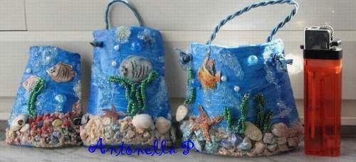 acquari piccoli