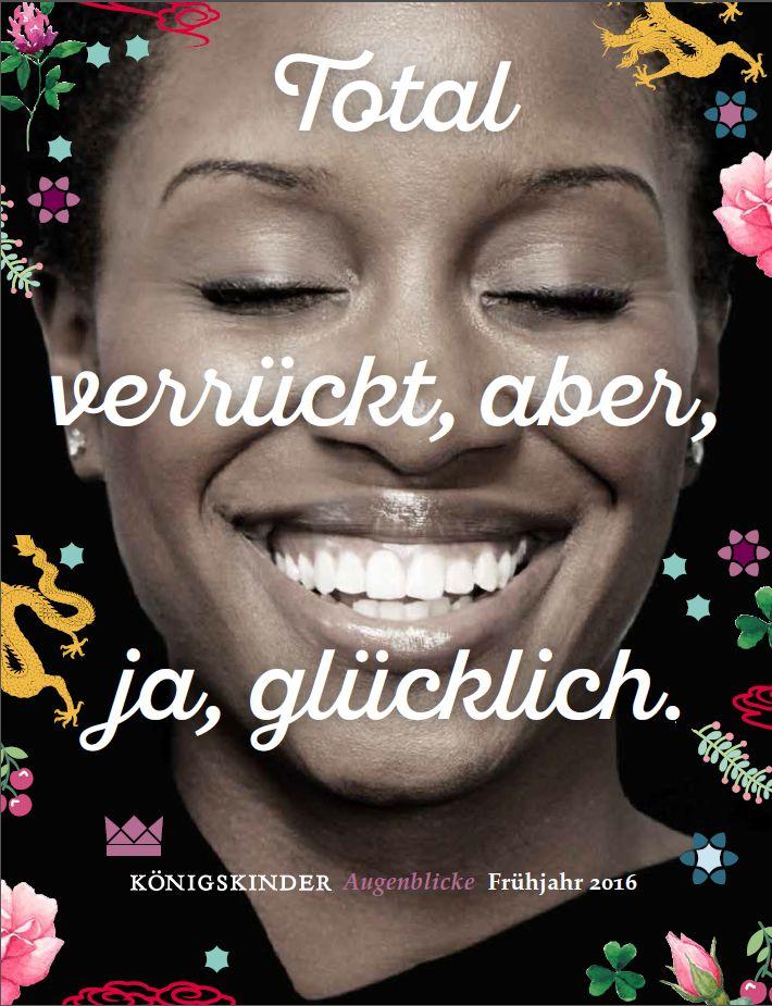 Cover-Design: ©Suse Kopp, Hamburg
