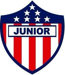 CLUB DEPORTIVO JUNIOR FÚTBOL CLUB S.A. - COLOMBIA