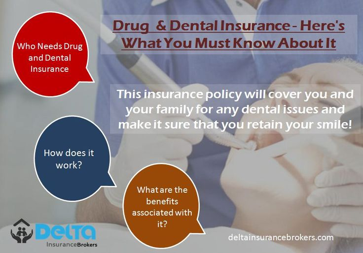 Delta Insurance Brokers has all kinds of insurance plans for you to secure your future, so you can live a peaceful life. We assure the best insurance rates with guaranteed protection.