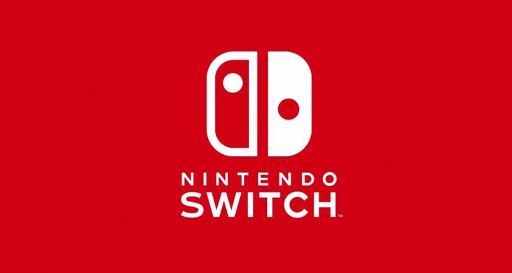 Nintendo Switch Will Have More Accessories - The Outerhaven