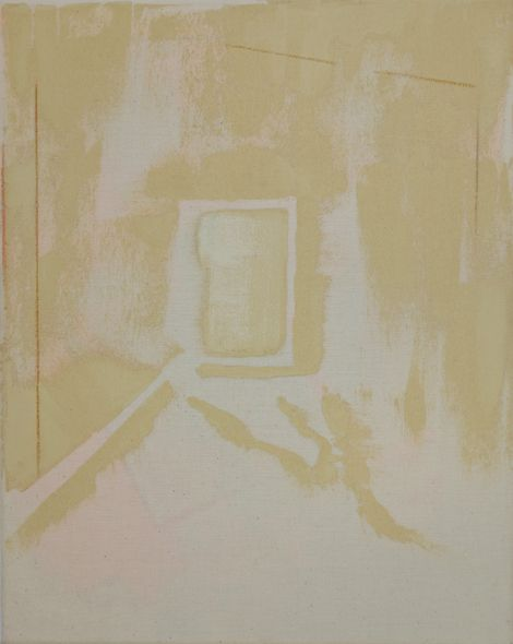Lisette Schumacher, The transitoriness 3 on ArtStack #lisette-schumacher #art