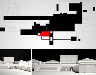 Vedi questo progetto @Behance: \u201cSAVB.EU Studio - Collaborazione\u201d https://www.behance.net/gallery/5982681/SAVBEU-Studio-Collaborazione