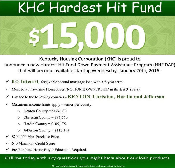 Best Louisville Kentucky Va Home Loan Images On