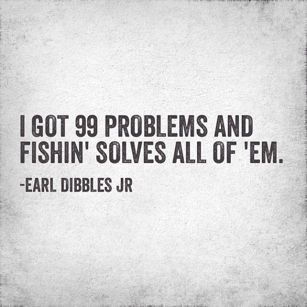 earl dibbles jr quotes - Google Search