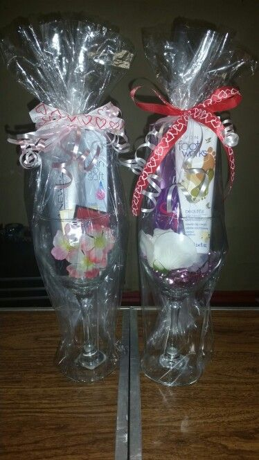 9 best my avon gift baskets images on pinterest avon gift check out the latest from avon on my estore negle Images