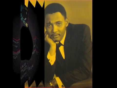 Aaron Neville - How Could I Help But Love You/Wrong Number (I'm Sorry, G...